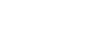 logo-Red de Guardianes de Semillas