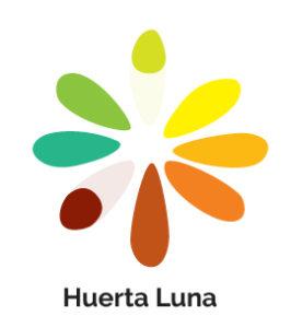 garantia agroecologica red de guardianes de semillas ecuador